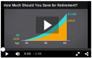 inv-video-income