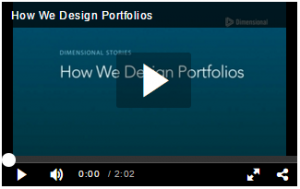 inv-video-portfolio